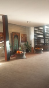 Hotel Bali Ubud