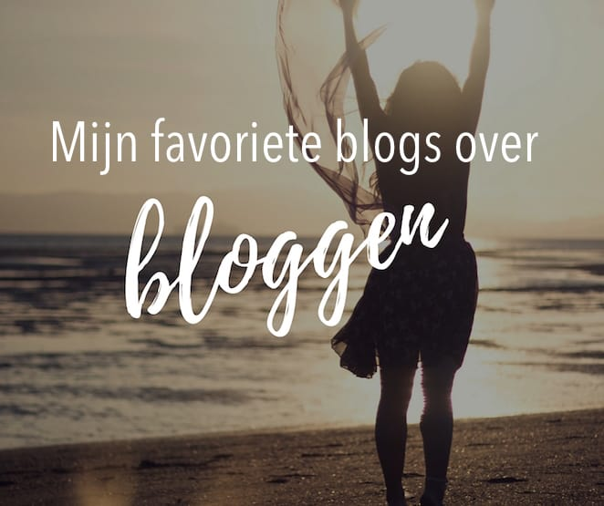 blogs bloggen