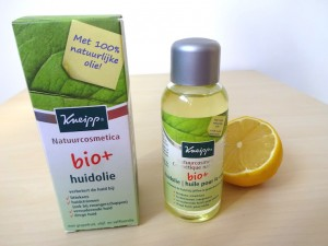 kneipp bio+ review