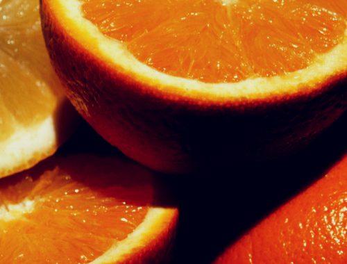 vitaminesupplement