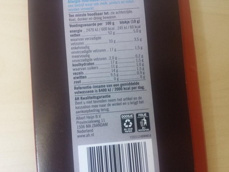 chocola2