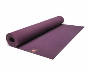 manduka yogamat