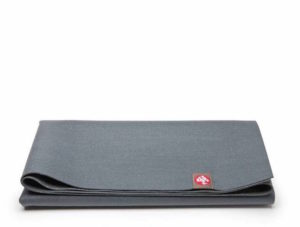 manduka eko superlite