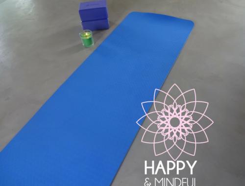 yogamat yogastyles
