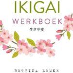 ikigai werkboek review