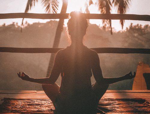 yoga docentenopleiding groningen