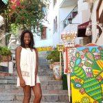 Vakantie Sicilië bezienswaardigheden